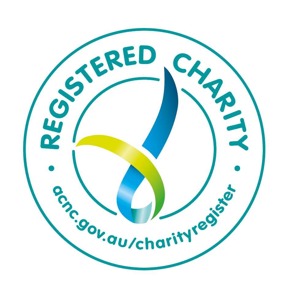 BirdLife Australia is a registered charity